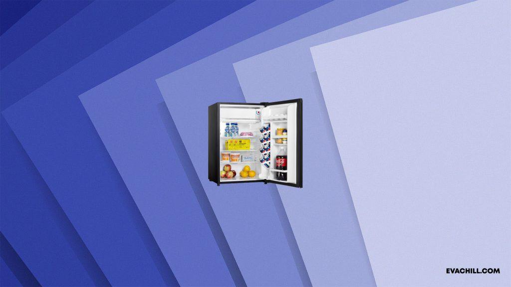 Top Mini Refrigerator Reviews