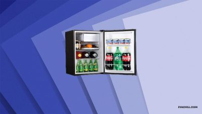 Haier Mini Fridge Reviews: 10 Best Rated
