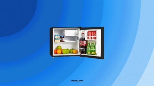 Mini Fridge Buying Guide: 7 Things You Should Consider
