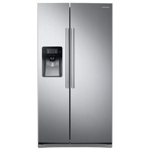 Refrigerators With Pros Cons