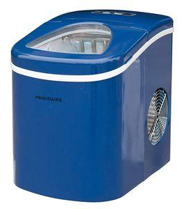 Frigidaire Portable Compact Ice Maker