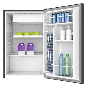 Kenmore Compact Mini Fridge